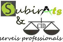 Serveis professionals a #Deltebre