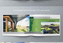 Print - Brochure Design