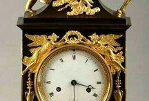 hodiny,hodinky