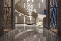 iç ve banyo tasarım