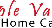 Apple Valley Home Care, LLC.