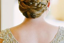 Bridal - Proms