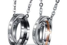 men's jewellery n watches