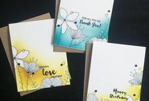 beauty cards