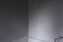 Bathrooms / bathroom designs and ideas