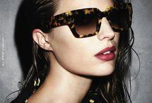 #Hashtag eyewear AD / #Hashtag #eyeglasses #creative #graphic design #sunglass #eyewear #fashion #photography #creative #visual