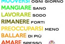 Aforismi İtaliani