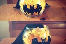 Batman Kalas