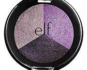 ELF / elf-smink