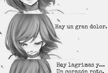 maylin;)