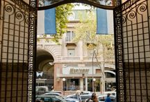 Argentina  / by A Rizoca
