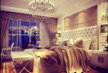 New bedroom xx