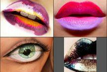 lipstick designs