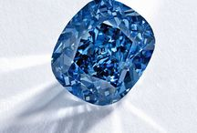 Golden Inspiration Gemstones