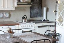 decor / Casa de Luxe