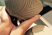 Pottery ♥