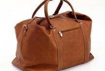 Fashion - Bags / by Tamari K
