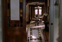 "TV series ""Charmed"""