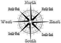 Maantiede / Kaikkea mahdollista maan ja taivaan välillä
