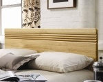 Headboards / Beds Direct 247 offer a wide range of quality headboards.Guaranteed Best Price. We are offering Free Express Delivery http://www.bedsdirect247.co.uk/Headboards.html