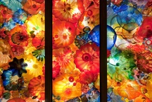 Love   Chihuly