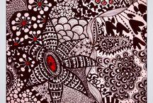 Art journal / Art