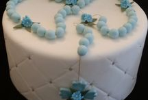 Diseños tortas