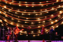 XPERIENCE WORSHIP STAGE IDEAS