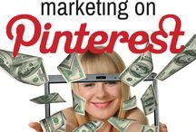 Pinterest management tips