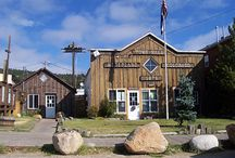 Nederland, Colorado (OMG!!! We love this place)
