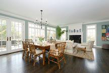 Family Room Ideas / Upscale family and tv room ideas and decor