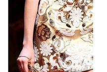Fashion Week / www.cultureandtrend.com #mfw #fashionweek #cultureandtrend