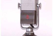 RCA / Radio Corporation Of America