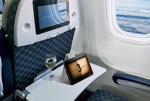 Filofax - Tablet cases & Enitab360