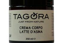 prodotti Tagora