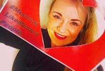I Love Recruitment - Love Notes / We asked you to send us your #iloverecruitment love notes for Valentines Day.