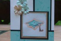 Graduation / by Marjorie Williams