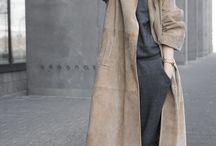 Street style / Inspiration