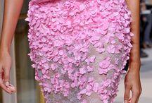 Fashion / Dresses to kill for