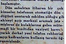 İstanbull..