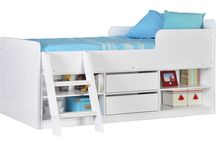 Georgio bedroom