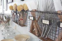 Organization & Cleaning / #organizing #cleaning #organization
