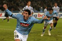 Per non dimenticare mai ! Mariano Bogliacino!