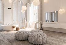 livinguri design interiors