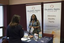 Fort Lauderdale 2016 Fearless Caregiver Conference