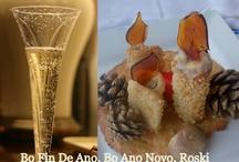 http://roski-cocinayalgomas-yus.blogspot.com.es/2012/12/brindis-con-velas-dulces-de-fin-ano-y.html