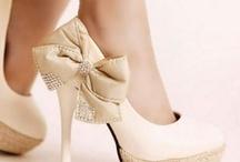 Shoes. x