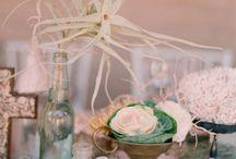 Wedding / by Marsee Bates