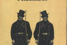 poradniki zawodowe - PRL