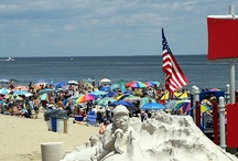Long Branch, NJ / Long Branch is a city in Monmouth County, New Jersey.